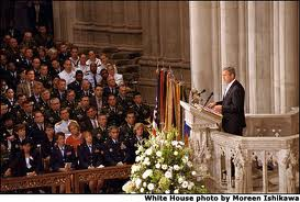 http://therooftopblog.files.wordpress.com/2011/01/bush-natl-cathedral-after-9-11.jpg?w=273&h=184
