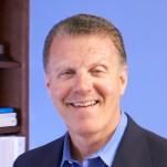 Jim Jewell
